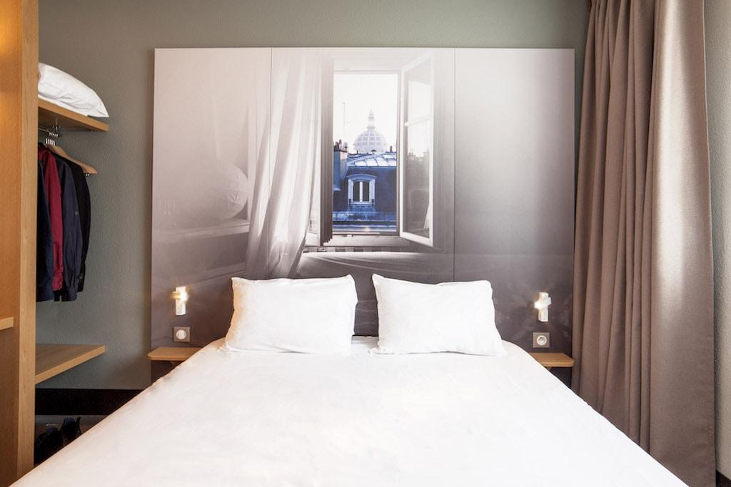 bus paris geneve pas cher alerte bon plan voyage partout en europe. Black Bedroom Furniture Sets. Home Design Ideas